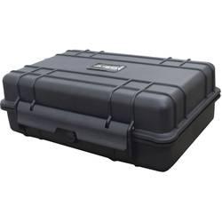 Univerzalni kofer za alat, prazan VISO WAT500 (D x Š x V) 515 x 415 x 200 mm