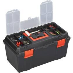 Sortirna škatla (D x Š x V) 555 x 290 x 265 mm VISO