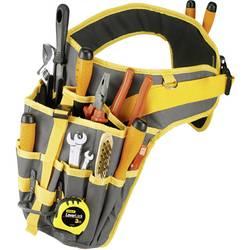 Univerzalna torbica za orodje, brez vsebine VISO TBELT 1