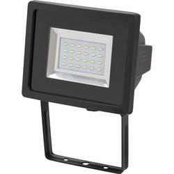 Brennenstuhl DN 2405 1179280110 LED zunanji reflektor 12.5 W