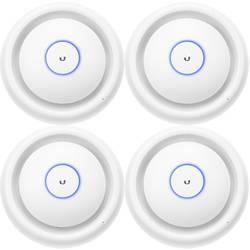 Ubiquiti 4-dijelno pakiranje wlan pristupna točka 1.75 GBit/s 2.4 GHz, 5 GHz