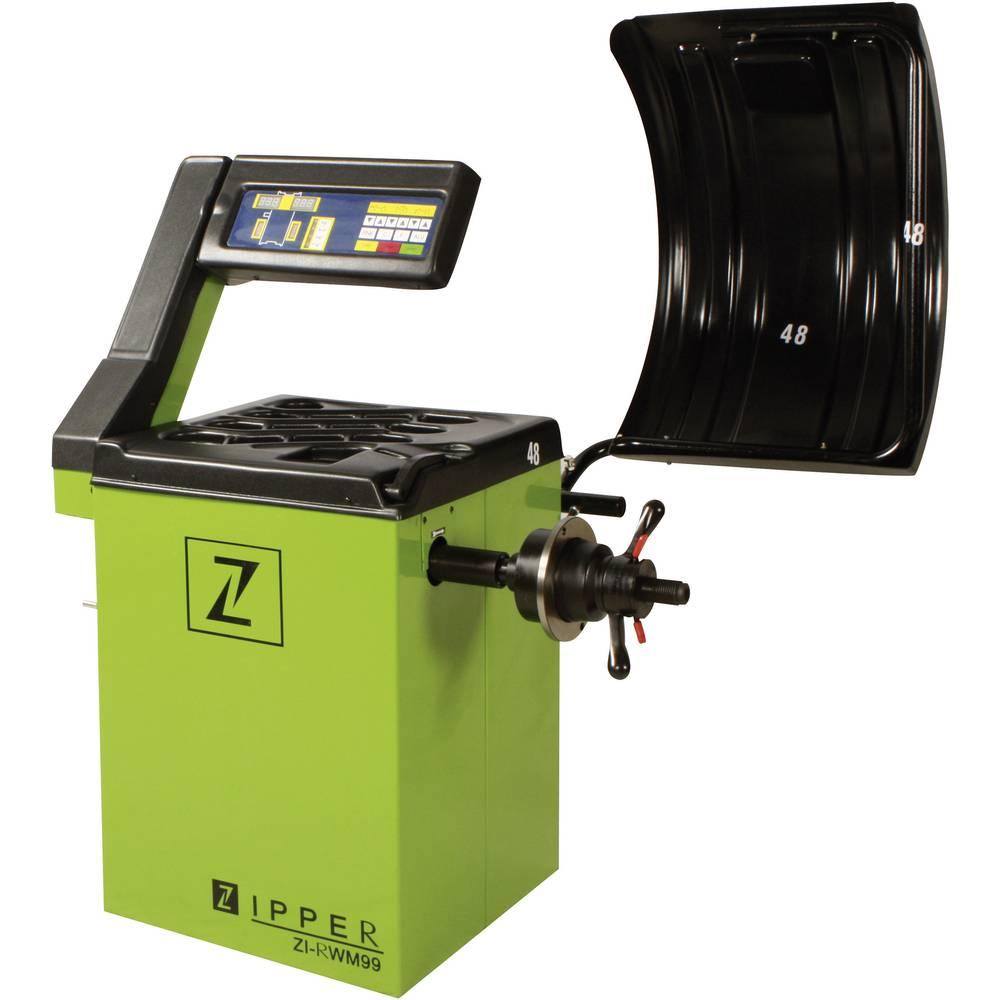 Balans guma s patentnim zatvaračem ZI-RWM99 Zipper ZI-RWM99