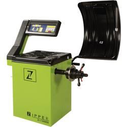 Zipper ZI-RWM99