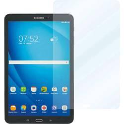 Hama 134025 zaščitna folija za zaslon Samsung Galaxy Tab A 10.1, Samsung Galaxy Tab A 10.1 (2016) , 1 kos