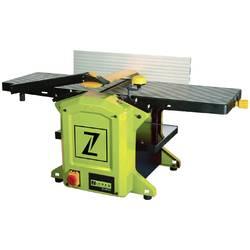 Afretter- og tykkelseshøvlemaskine 1800 W Zipper ZI-HB305