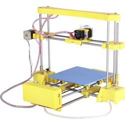 3D-printer byggesæt CoLiDo 3D-P DIY KIT EU X