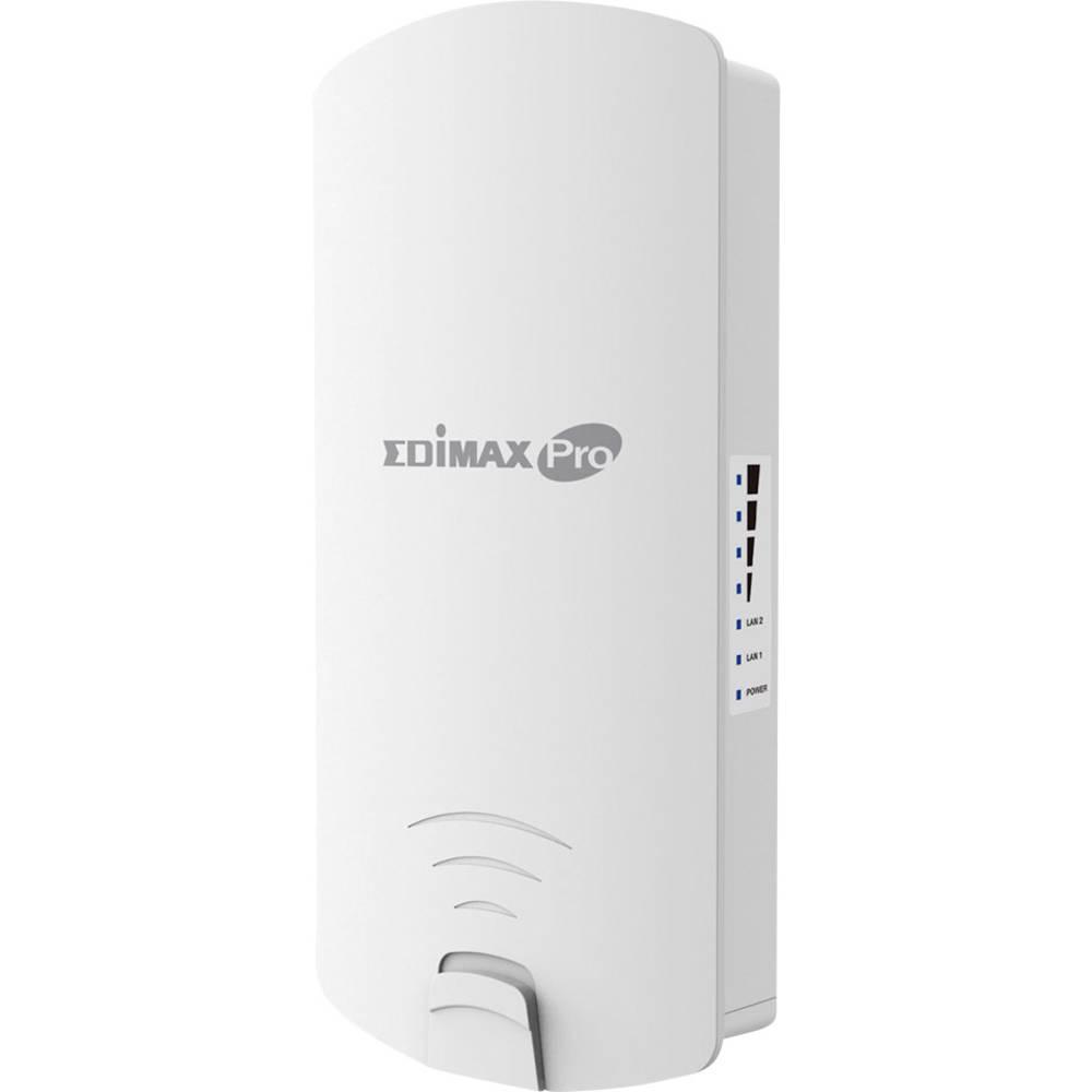 EDIMAX Pro OAP900 PoE brezžična zunanja dostopna točka 900 MBit/s 5 GHz
