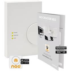 Mediola Tillbehörsprogramvara AIO CREATOR NEO HomeMatic CCU SUM-4101-b