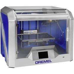 Dremel 3D Idea Builder 3D40 3D tiskalnik, vklj. filament, enojni ekstruder