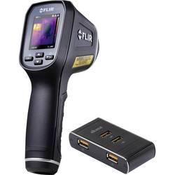 Infrardeči termometer FLIR TG165 + FPS-3500/4 optika 24:1 -25 do +380 °C pirometer