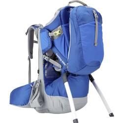 Thule nahrbtniki za nošenje otrok Sapling Elite (Š x V x G) 310 x 730 x 350 mm kobaltna, skrilasta 210105