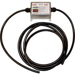 SecoRüt regulator napetosti odprti konec kabla Dolžina kabla (št.)=0.50 m