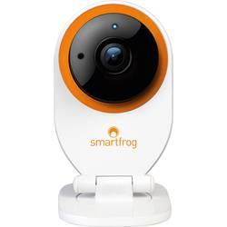 Homematic IP Sigurnosna kamera