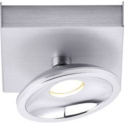 Paul Neuhaus Q® viseča svetilka Q®-Julian LED fiksno vgrajena 5 W