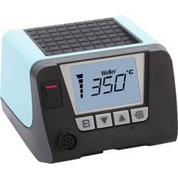 Stanica za lemljenje-jedinica za napajanje digitalna 90 W Weller T0053434699 50 do 550 °C