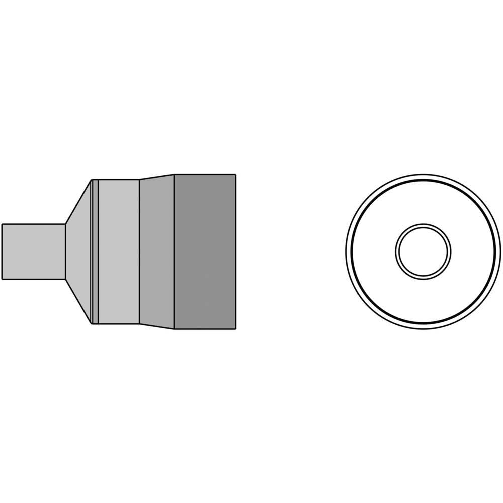 Šoba za vroč zrak Weller T0058768744 velikost konice 7 mm vsebuje 1 kos