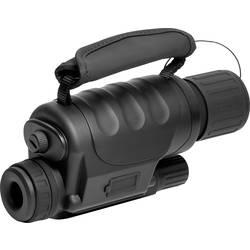 Nattkikare med digitalkamera Technaxx Night Vision TX-73 4 x 40 mm