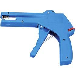 Klešče za vezice 2.5 - 5 mm modre barve KSS