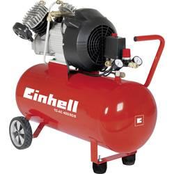 Einhell TC-AC 400/50/8 komplet pnevmatskega kompresorja