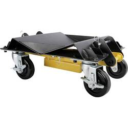 naprava za ranžiranje vozila Kunzer Wheel Dolly 7WD02