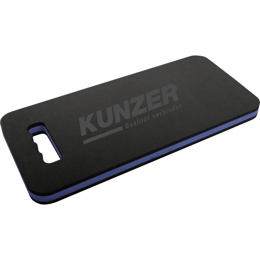 Komfortmåtter / knæmåtter Kunzer 7KSB01 (L x B x H) 450 x 210 x 28 mm