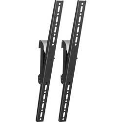 Adapterski trakovi PFS 3306 Vogel´s črne barve