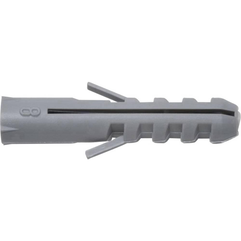 SWG Vložek 25 mm 5 mm 9055180 15 KOS