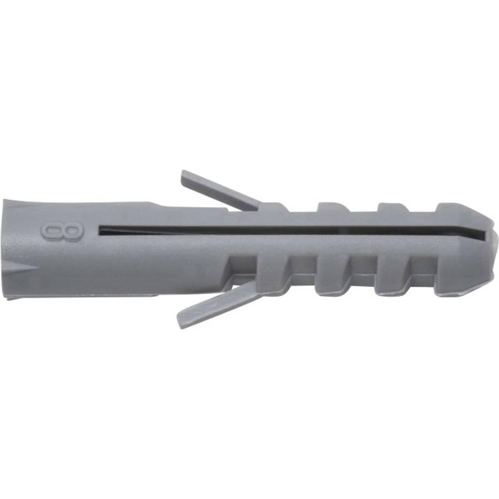 SWG vložek 40 mm 8 mm 9058180 10 kos