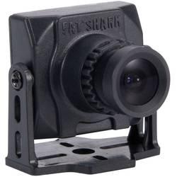 FPV-kamera Fat Shark FSV1206 900 TVL