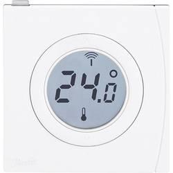 Danfoss DAN_RS-Z Brezžični stenski termostat Z-Wave