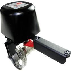 POPP POPE009501 Brezžični zaporni ventil Z-Wave