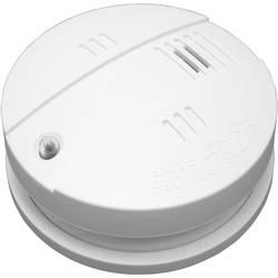 POPP POPE004001 Brezžični detektor dima Z-Wave