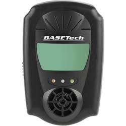 Basetech odganjalnik miši, podgan in ostalih škodljivcec Mouse Repeller DP-11S