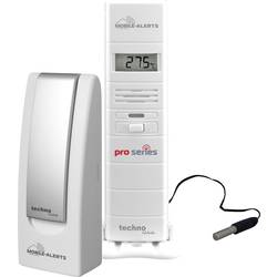 Termometer Techno Line Mobile Alerts MA 10032 (Gateway + Pro serije MA 10320) beli