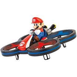 Carrera RC Nintendo Mario™-Copter RC helikopter za začetnike RtF