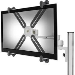 VESA adapter, primeren za serijo: Universal SpeaKa Professional črni