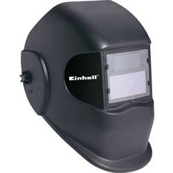 Samodejna zaščitna varilna maska Einhell 1584250
