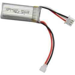 Amewi (28885) akumulator za letalo Sky Runner V2