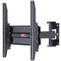 VCM Morgenthaler WS 205 TV stenski nosilec 81,3 cm (32) - 177,8 cm (70) Nagibni in obračalni, Vrtljivi