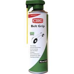Sprej za klinasti remen CRC BELT GRIP 32601-AA 500 ml