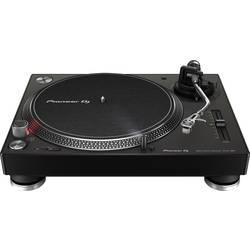 DJ Skivspelare Pioneer DJ PLX-500-K Direktdrift