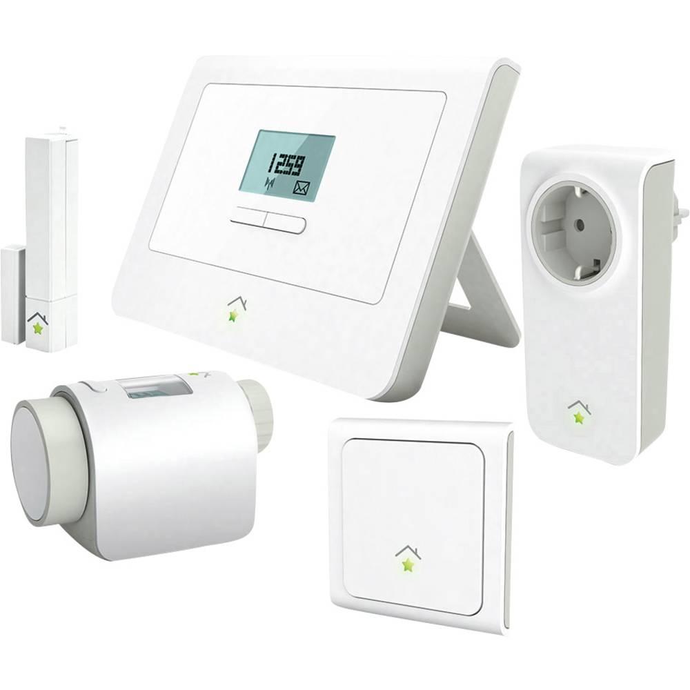 Paket za energiju Innogy SmartHome energija