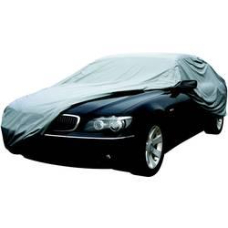 Prevleka za avto velikost M (D x Š x V) 119 x 431 x 165 mm velikost M Audi A3, BMW 1er, Ford Focus, VW Polo in primerljivi model