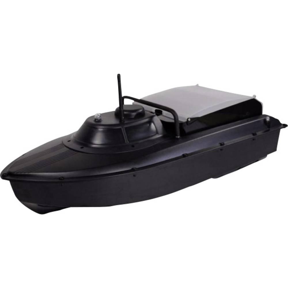 Amewi čoln V3 vključuje sonar RC motorna ladja 100% RtR 600 mm