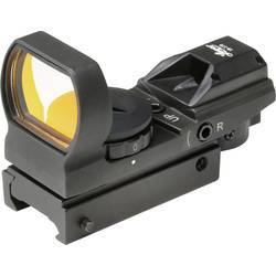Laserski kolimator DOT 10 LU-18-110 Luger
