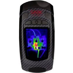 Seek Thermal RevealPRO FF Termalna kamera -40 Do +330 °C 320 x 240 piksel 15 Hz Integrirana LED svjetiljka