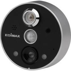 WLAN vratna kamera 640 x 480 pikslov 2,59 mm EDImaks IC-6220DC