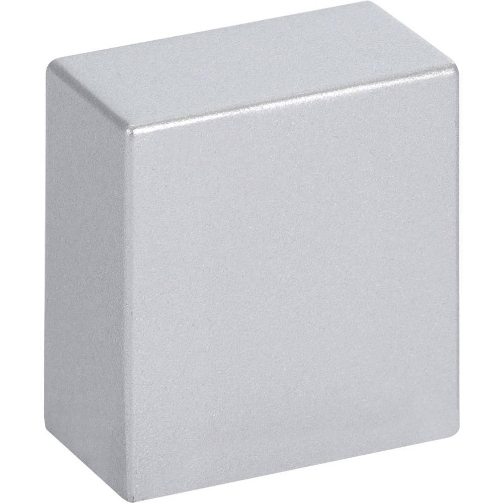 Briloner 7607-004 iz titana