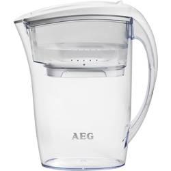 filter za vodo AEG AWFLJP1 - AquaSense 9001677088 2.6 l bela