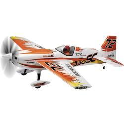 Multiplex Extra 330 SC Gernot Bruckmann Edition RC model motornega letala-komplet 1150 mm
